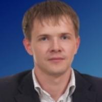 Андрей Хохрин