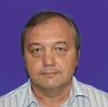 Виктор Марков