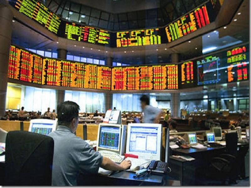 Российская биржа торговли нефтью сайт криптовалюты даш